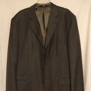 Men's suit jacke🌴✿♧✿